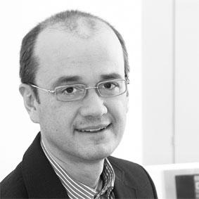 Dr. Christoph Krug